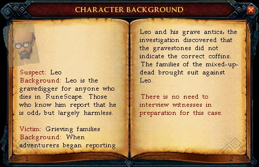File:Gravedigger Case Report 1.png
