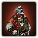 File:Highland outfit icon (male).png