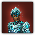 File:Iceheart armour icon (female).png