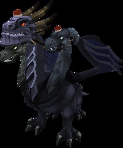 File:King Black Dragon (christmas).png