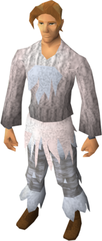 File:Polar camouflage gear equipped.png