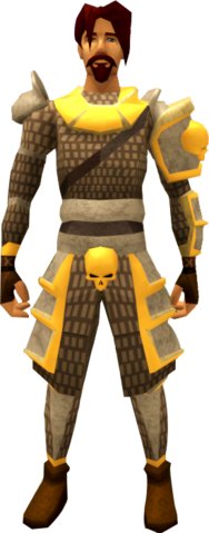 File:Superior Vesta's armour equipped.png