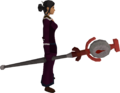 Blood talisman staff equipped.png