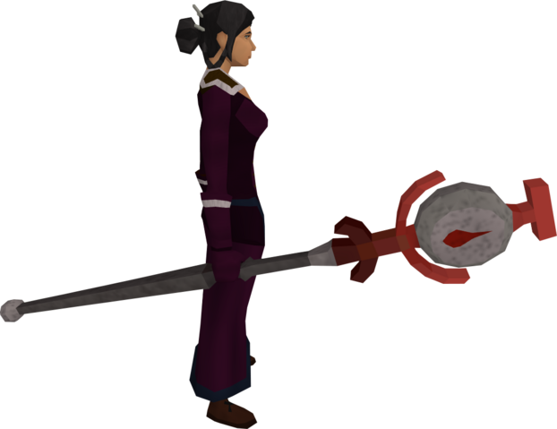 File:Blood talisman staff equipped.png