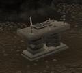 Decayed altar.png