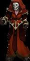 Enakhra (skeletal).png