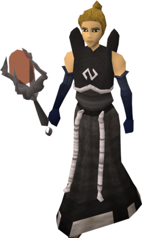 File:Knight Diana.png