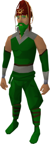 File:Modified diviner's headwear equipped.png