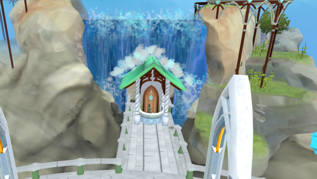 File:Prifddinas waterfall fishing.png