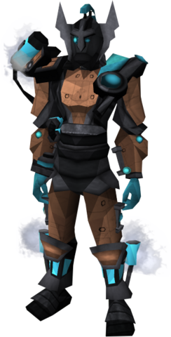File:Shadow Sentinel outfit equipped (female).png