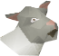 File:Sheep chathead old.png