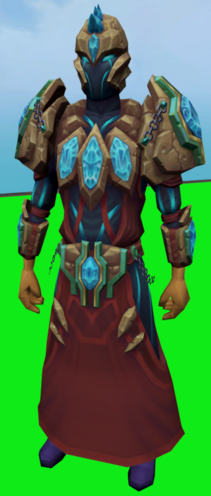 File:Tectonic armour equipped.png