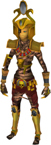 File:Ancient mummy outfit equipped (male).png