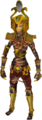 Ancient mummy outfit equipped (male).png