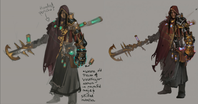 File:Anima Witch concept art.png