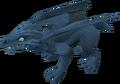 Baby dragon (blue) pet.png