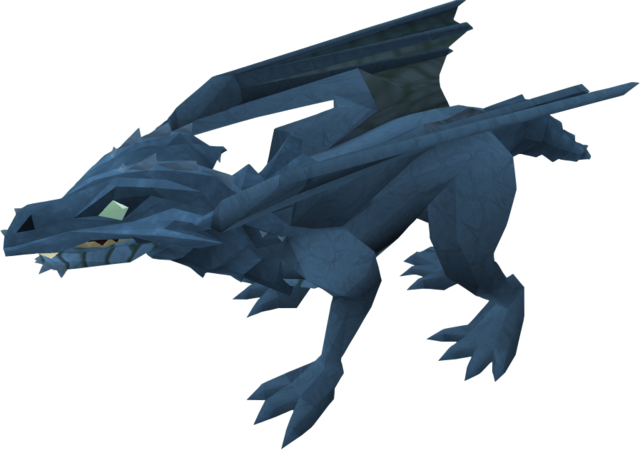 File:Baby dragon (blue) pet.png