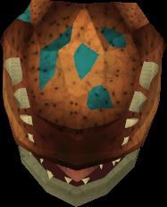 File:Basilisk head (stuffed) detail.png