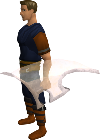 File:Blessed spirit shield equipped.png