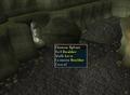 Brine Rat Cavern exit right click options.png