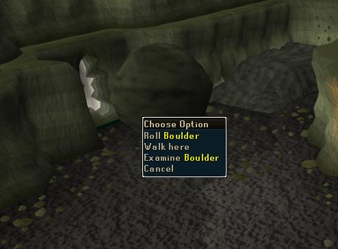 File:Brine Rat Cavern exit right click options.png