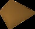 Cracked sample detail.png