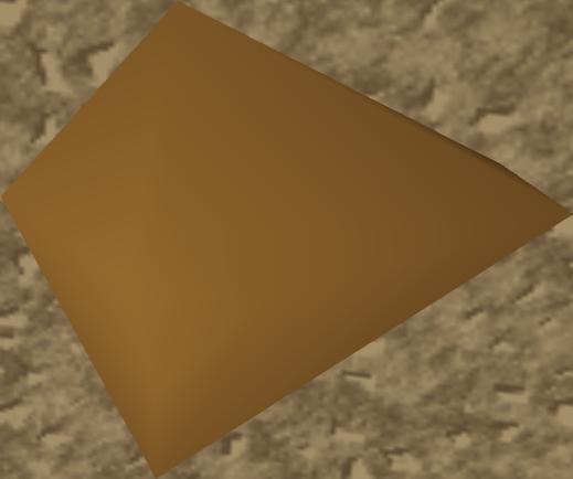 File:Cracked sample detail.png
