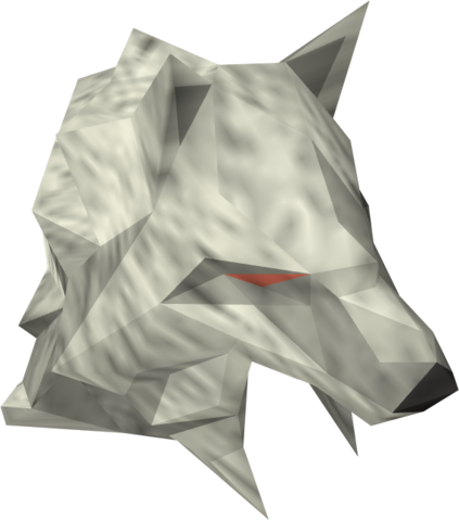 File:Hati head detail.png
