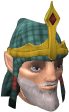File:King Bolren chathead.png