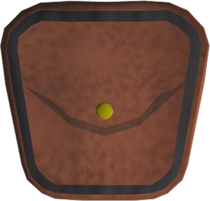 File:Large rune pouch detail.png