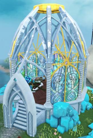 File:Meilyr Clan Store exterior.png