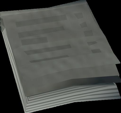 File:Portal notes detail.png