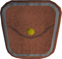 File:Small rune pouch detail.png