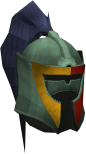 File:Adamant helm (h5) chathead.png