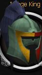 Adamant helm (h5) chathead