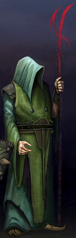 File:Ahrim the Blighted official art.png