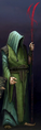 Ahrim the Blighted official art.png