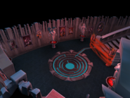 Castle Drakan gallery