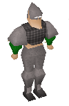 File:Gnome driver old.png