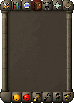 File:Inventory interface old4.png