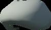 Kharidian headpiece detail