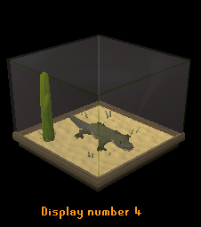 File:Lizard display.png