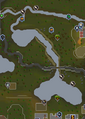 Seers' Village river map.png