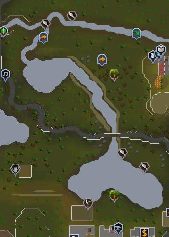 File:Seers' Village river map.png