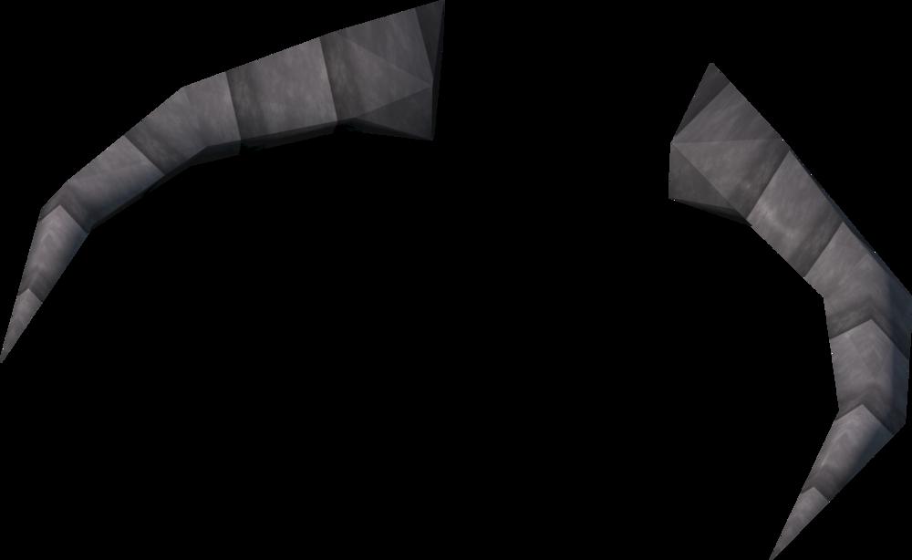 File:Tuska mask upper tusks detail.png