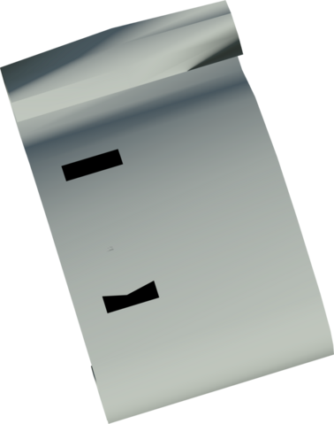 File:Unstamped letter detail.png
