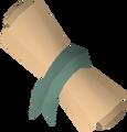 Adamant sword design detail.png