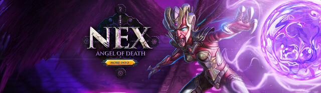 File:Angel of Death head banner.jpg