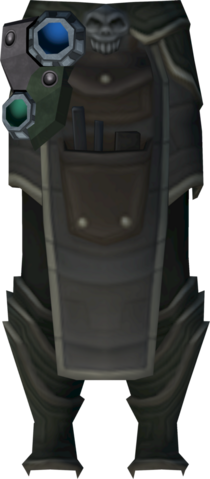File:Augmented Linza's greaves detail.png