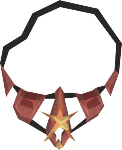 File:Brawler's hook necklace detail.png